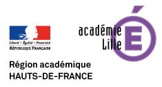 Lycée Léo Lagrange